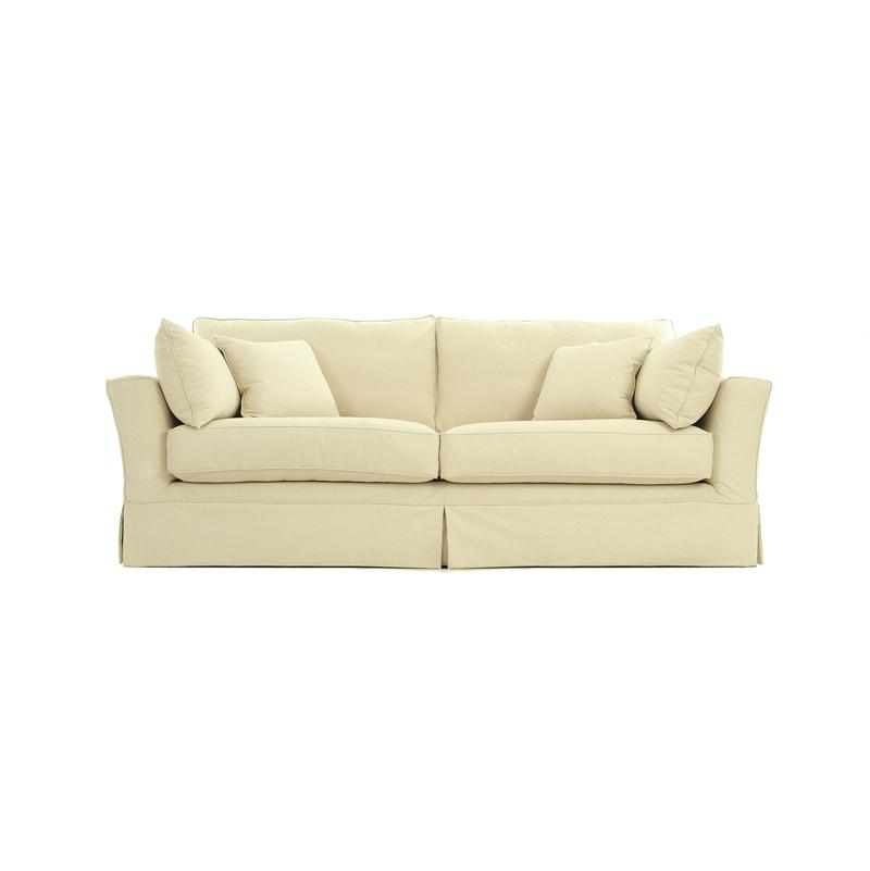 Caruso Lounge Designer Furniture