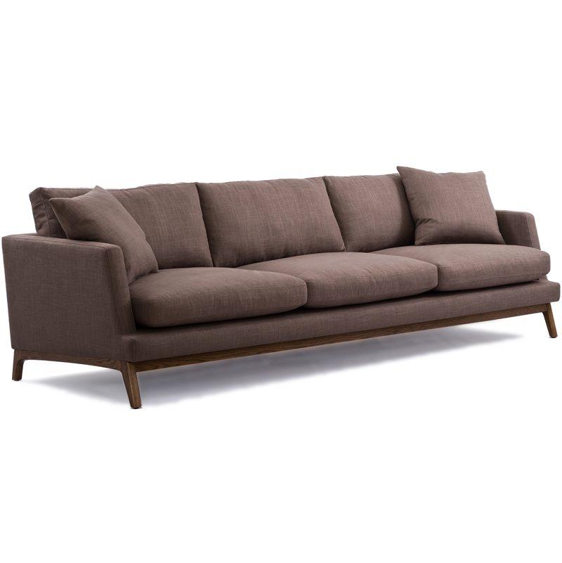 jay brett   lounge designer furniture  rh   loungedesignerfurniture   au