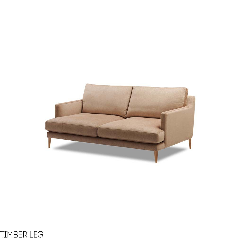 Lounge Designer Furniture